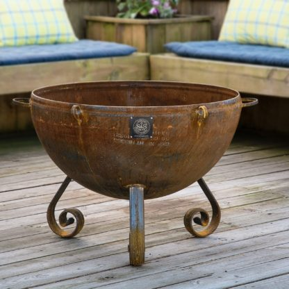 30-Hemi-Fire-Pit-Decorative