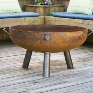 36-Elliptical-Fire-Pit-on-3-Legs