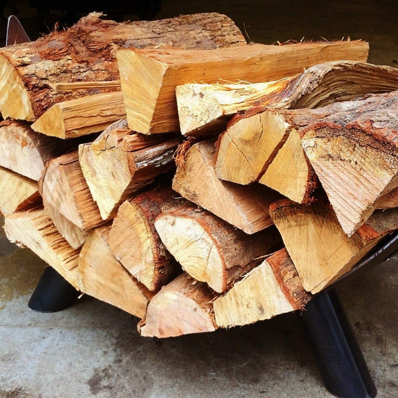 small firewood rack02