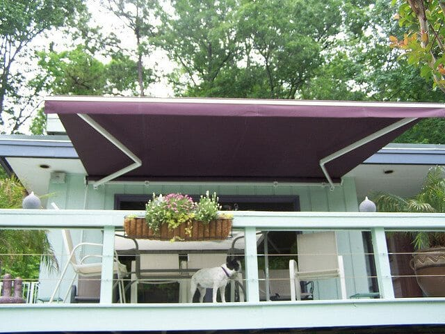 A Third Patio Cover Option Is Wood, Which Is Also The Most Common Type.  Wood Covers Offer An Unmatched Level Of Aesthetics, Enhancing The Homeu0027s  Exterior ...